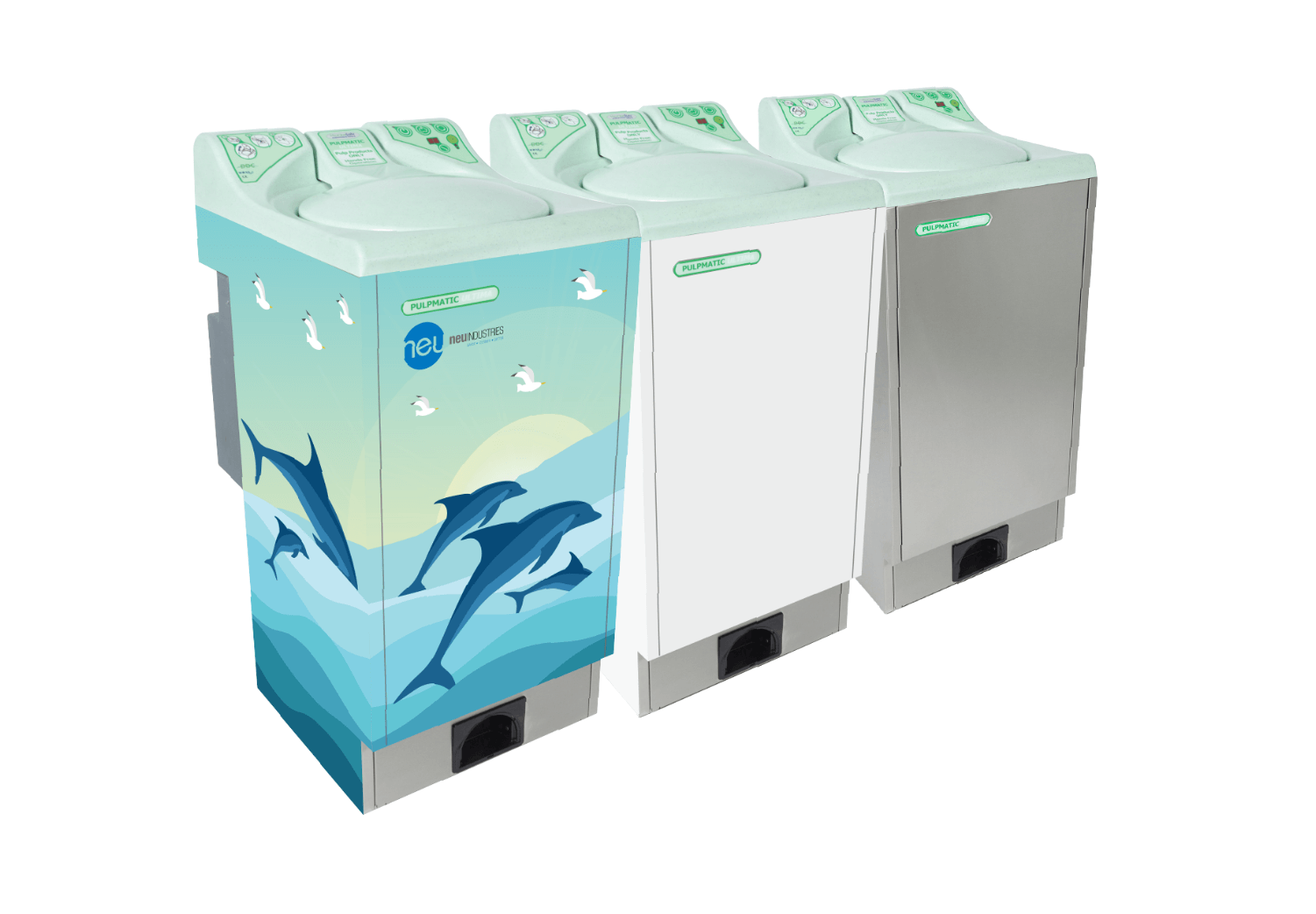 macerator-high-performance-and-technology-pulp-friendly