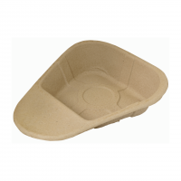 midi-slipper-pan-1300ml-disposable-and-single-use-to-prevent-cross-contamination-designed-to-be-eco-friendly-made-from-pulp