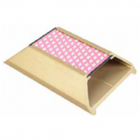 Bowie-&-Dick-Pink-Card-Holder