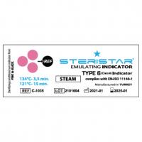 Class-6-Steam-Emulating-Triple-Indicators