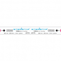 Class-4-Dual-Strip-Steam-Indicators