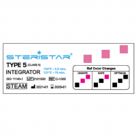 Class-5-Laminated-Steam-Integrators-3.5min
