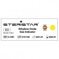 Class-4-Ethylene-Oxide-Gas-Indicators