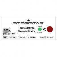 Class-4-Formaldehyde-Gas-Indicators