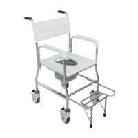 Comes-with-retractable-footrest.-Used-for-toileting-in-the-bed-room-commode-pan-under-the-seat.-Easy-transfer-of-users-with-removable-armrest.