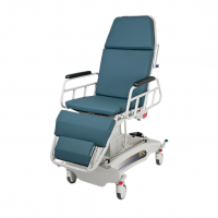 Versatile,-easy-to-use,-and-time-efficient.-Treat,-transfer,-and-transport-patients-on-a-comfortable-chair-configuration.