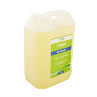 eco-wash-detergent-bed-pan-sanitizer-to-clean-and-maintain