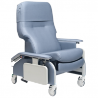 Made-specifically-for-patients-who-cannot-easily-stand,-pivot-and-sit,-with-drop-arm-mechanism-on-both-arms-that-positions-the-arm-level.