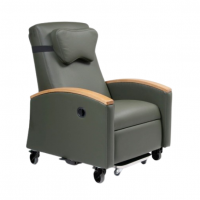 Combining-beauty-and-full-clinical-functionality,-this-recliner-has-an-independent-legrest-function-and-infinite-positioning-of-the-back.
