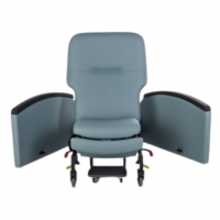 lumex-deluxe-clinical-care-recliner-with-pivot-arms
