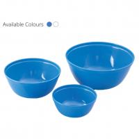 autoclavable-lotion-bowls