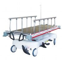 The-X-Ray-stretcher-is-robust-and-reliable-with-consistent-performance,-for-transporting-and-treating-patients-in-hospital,-surgical-or-outpatient-clinic.