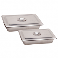 stainless-steel-instrument-tray-with-lid
