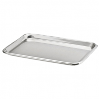 stainless-steel-mayo-tray