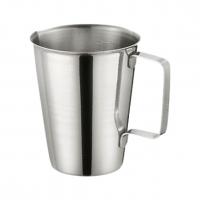 stainless-steel-measuring-jug
