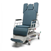 The-electric-surgical-chair-for-EYE/ENT,-Plastic-Surgery,-and-Same-Day-Services-procedures-operable-in-flat-or-chair-positions.
