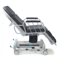 Treat,-transfer,-and-transport-patients-on-a-comfortable-chair-configuration.