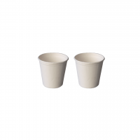 specimen-cup-300ml-used-for-multi-purpose-usage-that-is-environmentally-friendly,-eco-friendly-and-disposable