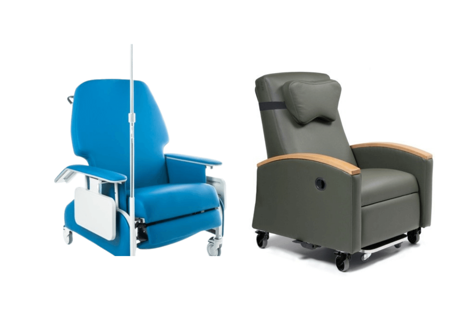 recliners-light-weight-and-easy-to-transfer-patient-from-bed-to-chair