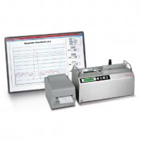 hawo-seal-seam-test-device-ht-150-SCD