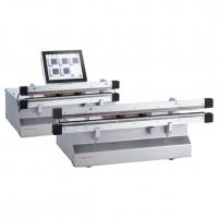 hawo-vacuum-sealer-hv-460-660-800-1100-1300-AP2-AP4