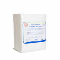 Highly-absorbent-multi-purpose-dry-wipes-for-personal-&-general-cleaning.-Feels-soft-on-your-skin.